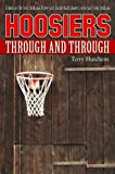 Hoosiers Through and Through