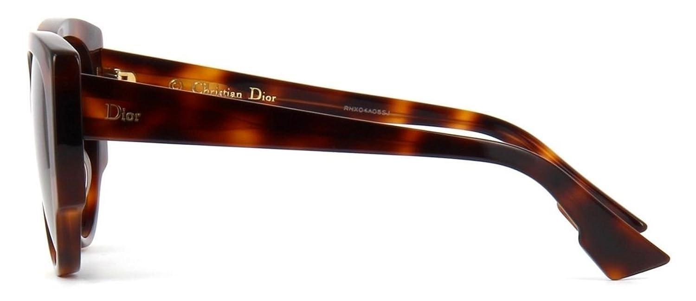 Dior Diornight 2 05l (ha) 5NoUjDeF
