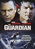DVD : The Guardian