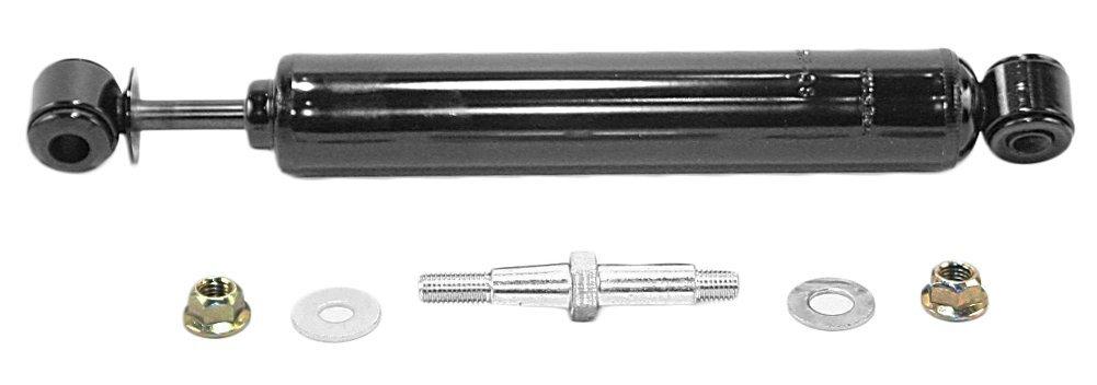 Monroe SC2963 Magnum Steering Damper