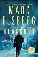 Blackout: A Novel