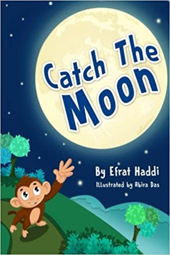 Children s books   Catch The Moon (Children s books- Animal Bedtime ... 30c05ec5c