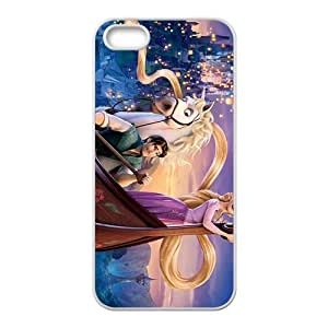 Happy Disney Frozen Design Best Seller High Quality Phone Case For iphone 6 /