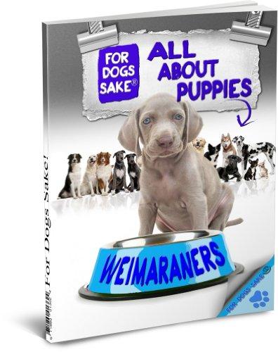 Puppies ()
