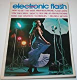 Electronic Flash, Jim Cornfield, 082270126X