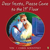 Dear Santa, Please Come to the 19th Floor, Yin, 0142419311
