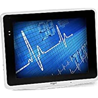 Tangent TNG-T9-397810 Medix T9 Medical Tablet PC - Intel Celeron N2807 1.58 GHz Dual-Core Processor - 4 GB DDR3 SDRAM - 32 GB Solid State Drive - 9.7-inch Touchscreen (Certified Refurbished)