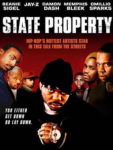 State Property ()