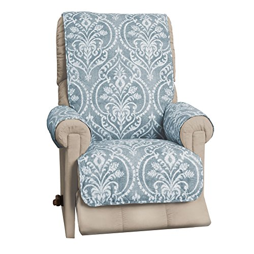 Diana Furniture Protector Covers Recliner