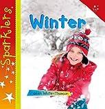 Winter (Sparklers: Seasons)