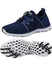 0c8493496 Men's Athletic Shoes & Sneakers | Amazon.com