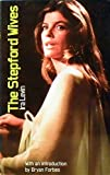img - for Stepford Wives Sight and Sound Edition book / textbook / text book
