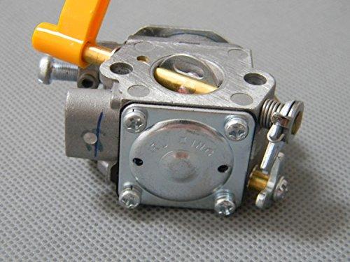 zama carburetor needle set ryobi 30cc zip