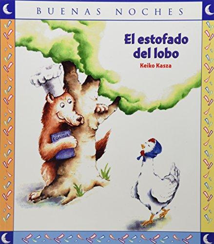 Estofado Del Lobo, El