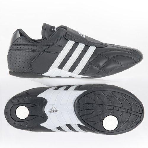 adidas-Taekwondo-ADILUX-Shoes