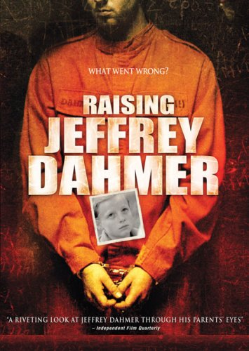 Raising Jeffrey Dahmer (Subtitled, Dolby, Widescreen, Sensormatic, Checkpoint)