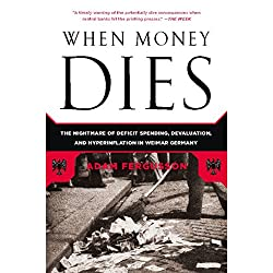 When Money Dies