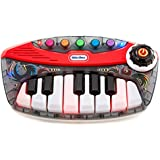 Little Tikes® PopTunesTM Keyboard