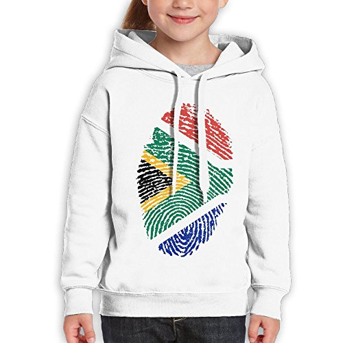 DTMN7 South Africa New Printed 100% Cotton Blouses For Teen Girl Spring Autumn Winter by DTMN7
