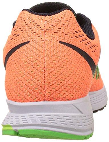Nike Men's Air Uptempo Premier Orange Ru9uGHNBNI