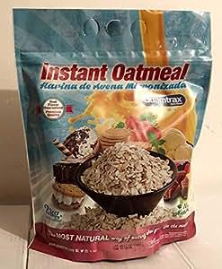 Harina de avena 2 kgrs, desde hace algún tiempo se ha empezado a introducir la harina de avena como ingrediente en dietas alimentarias debido a sus numerosos beneficios para el organismo (crema galleta)