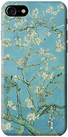 R2692 Vincent Van Gogh Almond Blossom Case Cover For IPHONE 7