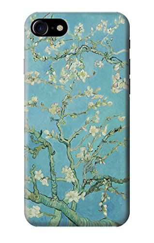 iphone 7 blossom case