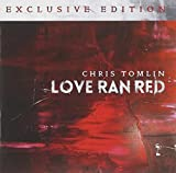Love Ran Red 2-CD Limited Edition with Bonus Live CD