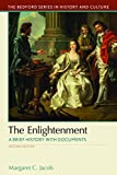 The Enlightenment 2nd Edition