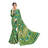 New Launch Formal Indian Saree Sari Collection Blouse Wedding Party Wear Ceremony Women Muslim eid 647 32