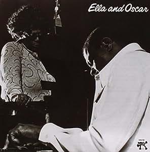 Ella And Oscar [Remastered]