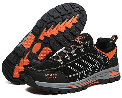D'escalade Chaussures Sport De Au Des Chaud Sports b6y7Yfg