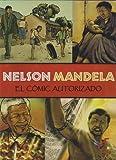 Nelson Mandela, The Nelson Mandela Foundation, 8493948950