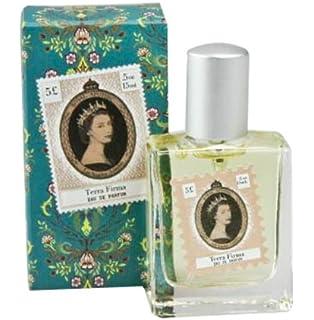 Terra Firma Mini EDP 0.5oz perfume by Royal Apothic