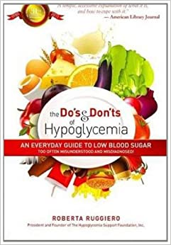 DO S DON TS OF HYPOGLYCEMIA