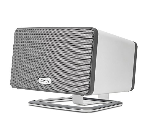 sonos-play3-wireless-smart-speaker-for-streaming-music-bundle-with-flexson-desk-stand-for-sonos-play