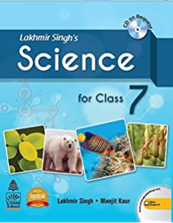 Mathematics For Class 7 By R D Sharma 2018 19 Session Amazon In