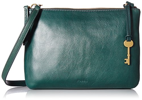 Fossil ZB7415307, Alpine Green by Fossil