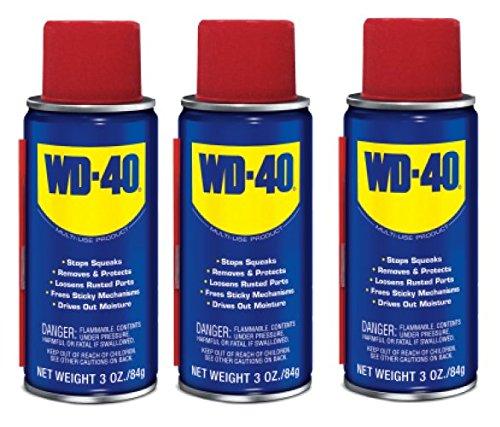3-x-wd-40-spray-lubricant-flammable-aerosol-3-oz
