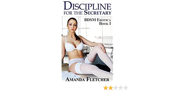 Probably, were bdsm library secretary punishment agree with