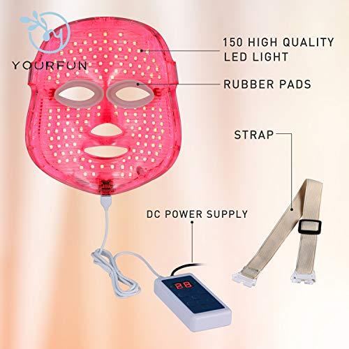 51D1wBdVULL Wholesale Korean cosmetics supplier.