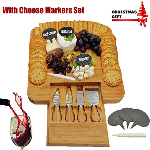 Wines And Cheese Gifts - 9