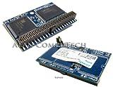 Apacer 1GB 44-Pin IDE Flash Memory 8C-4EB14-7254B