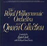 The Royal Philharmonic Orchestra Plays Classic Queen