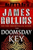 """The Doomsday Key (Sigma Force, Book 6)"" av James Rollins"