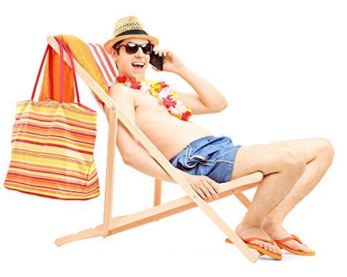 Unisex Mid de adulto Mujer fiesta Sunovelty Favor 5YIxn0Zqv