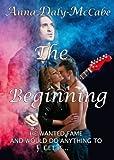 The Beginning (Glam Metal Book 1)