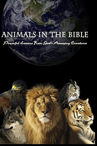 (Animals in the Bible)