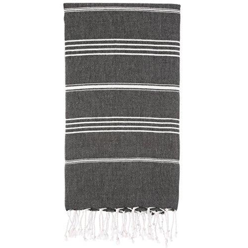Cacala Cotton Pestemal Turkish Towel product image