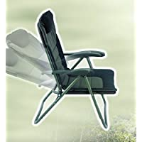 Behr Angelhocker Anglerstuhl Trendex Comfort, 61892